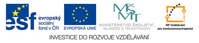 OPVK logo